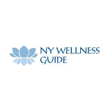 NY Wellness Guide