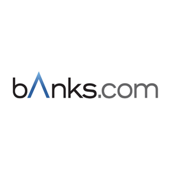 Banks.com