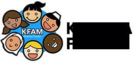 Kharma Family