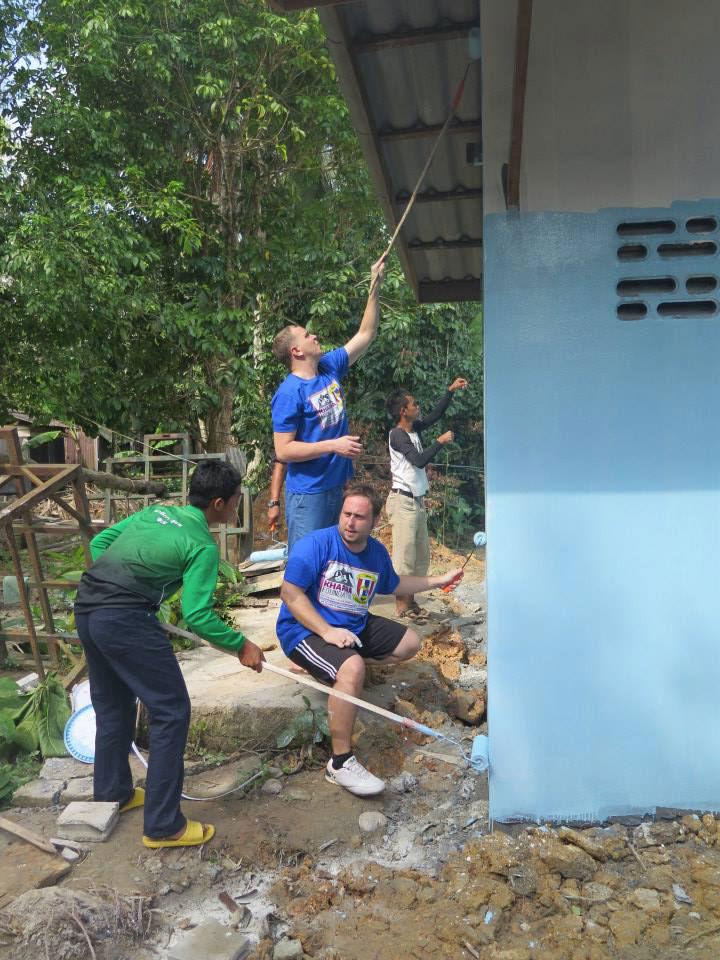 volunteer-donation-update-39
