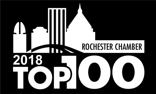 Top-100-logo-2018_Strip_1