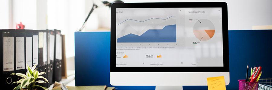 Blogimg-Microsoft-Remote-Desktop