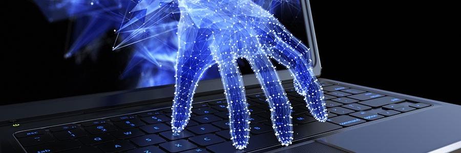 Blogimg-Crypto-Locker-Virus-Author-Arrested