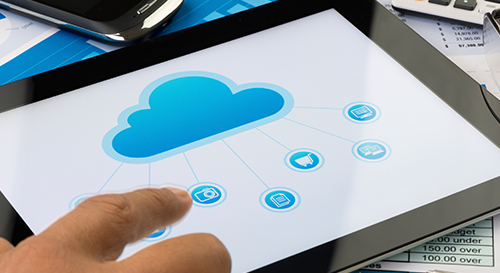 Cloud Computing Sugar Land, Greatwood, Meadows Place