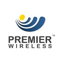 img_testimonial_premierwireless