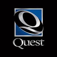 img_testimonial_quest