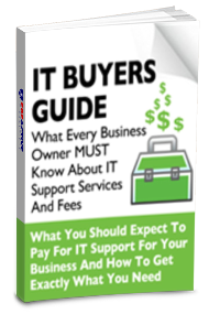 itbuyer_ebook