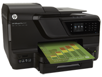 printer-hp-8600-pro