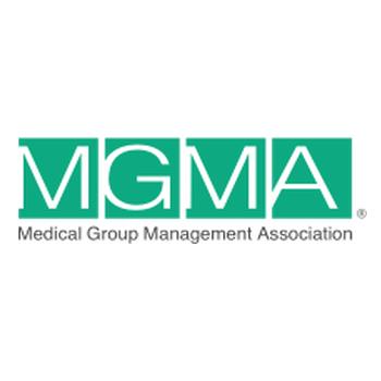 Medical Practice Manager's Association