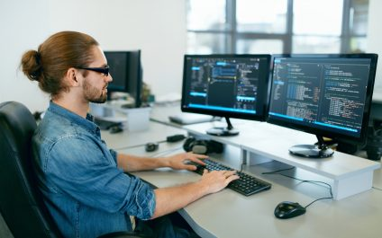 Qualities of the Best & The Worst Software Companies in Houston
