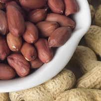 Food Allergy Treatment - Duluth, Johns Creek, Cumming