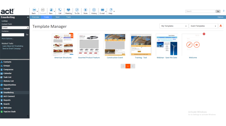 Act-Emarketing-Template-Dashboard-01