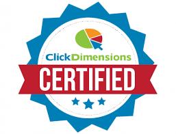 Click-Dimensions