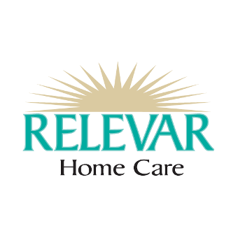 Relevar Home Care