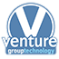 VGT_logo-footer-1