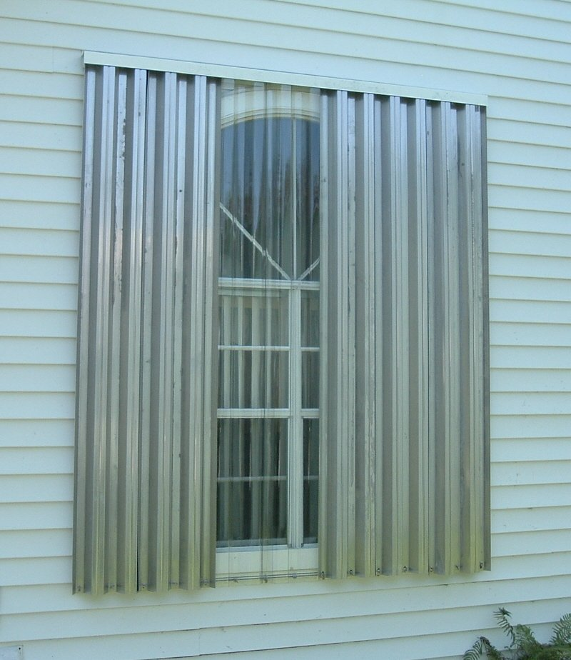 Image Result For Plantation Shutters Tampa