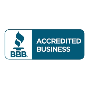 Click for the BBB Business Review of this TBD in Titusville FL
