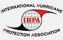 logo_header_ihpa
