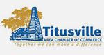 logo_header_titusville