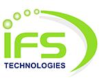 IFS Technologies