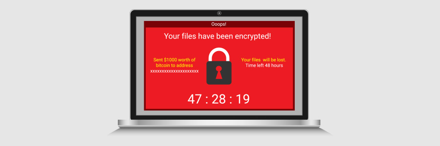 blog-img-wannacry