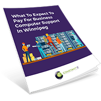 What-To-Expect-To-Pay_EbookCover
