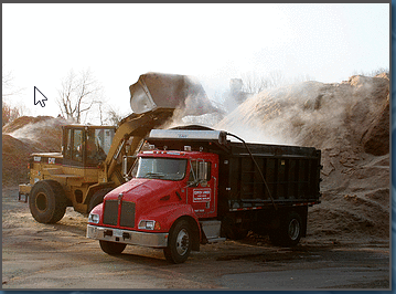 Waste Recycling, Landscaping, Lumber Delivery - Milford Mill, Baltimore, Dundalk