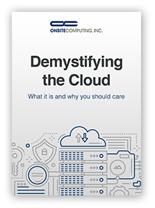 OnsiteComputing-Demystifying-eBook_HomepageSegment_Cover