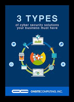 OnsiteComputing-3Types-eBook_HomepageSegment_Cover