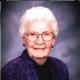 Irene Kohler
