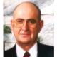 Joseph E. Sloup