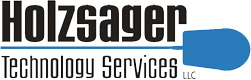 Holzsager Technology Services, LLC