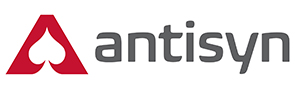 Antisyn