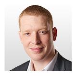 Philipp-Graves-CEO