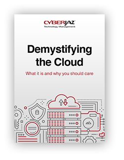 CyBerJaz-Demystifying-Ebook_Cover_Small