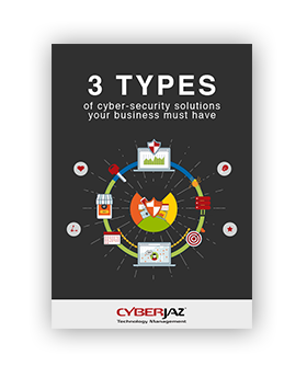 CyBerJaz-3Types-E-Book_HomepageSegment-Cover-1