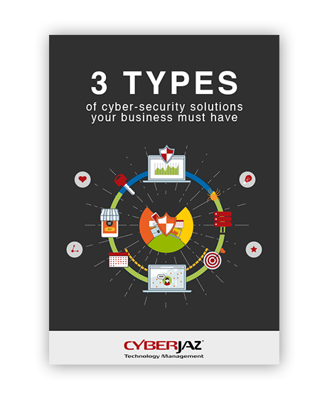 CyBerJaz-3Types-E-Book_LandingPage-Cover-1