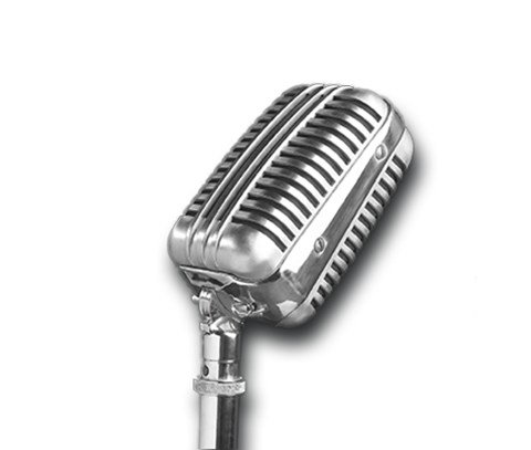 banner_edu_podcasts