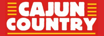 Banner_CajunCountry