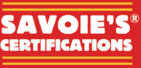 Banner_certifications