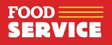 Banner_foodservice