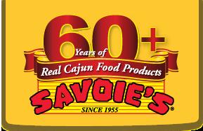 Savoie's Foods