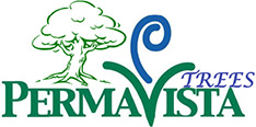 PermaVista Trees