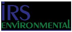 IRS Environmental