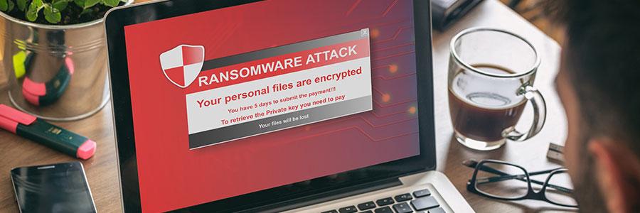 Blogimg-Ransomware