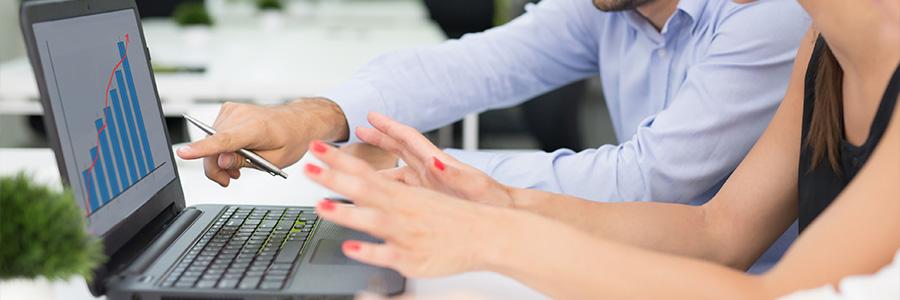 blogimg_Boost-Employee-Productivity