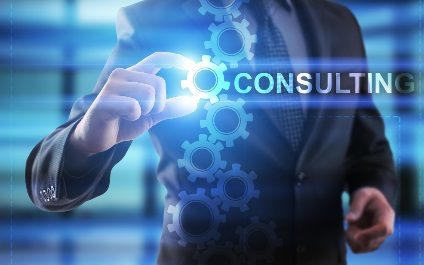 How IT Consulting Can Help Your Sales & Marketing Teams