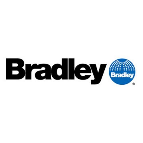 Lockers And Toilet Partitions Parkersburg Charleston WV Fairmont - Bradley bathroom accessories