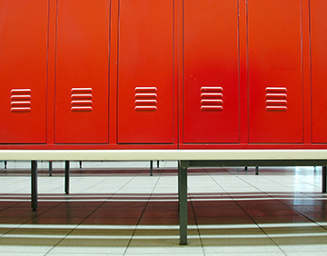 lockers and toilet partitions parkersburg