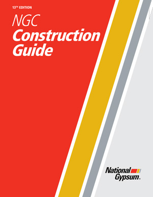 ngc_construction_guide_2016_06_2-1